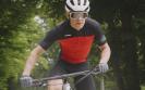 Filmproduktion für Cube Bikes mit dem neuen AMS Zero 99